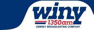 WINY Radio