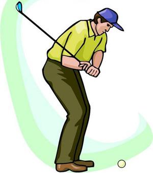 golfmanModClip