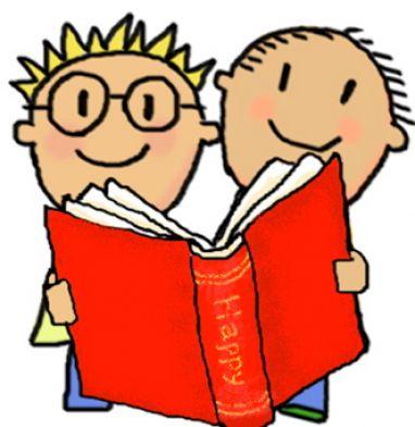kids-reading
