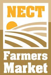 nect farmers market