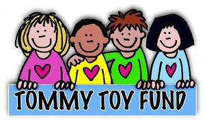 tommy toy fund