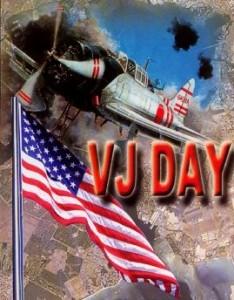 vj day 3